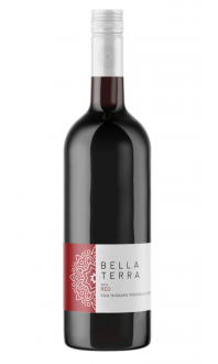 Bella Terra Red