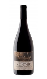 Queenston Road Pinot Noir