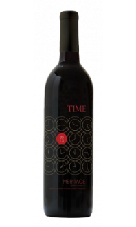 TIME Estate Meritage
