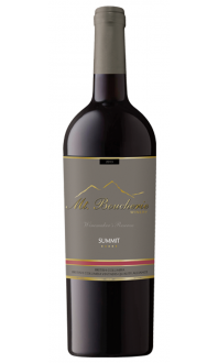 Summit Winemaker's Reserve