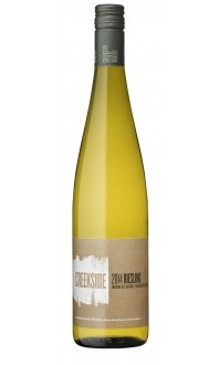 Marianne Hill Riesling