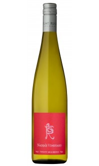 Nadja's Vineyard Riesling