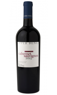 Estate Cabernet Sauvignon