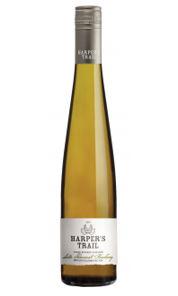 Late Harvest Riesling