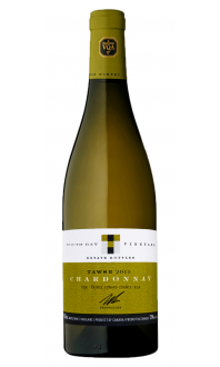 Chardonnay - South Bay