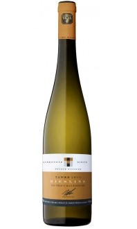 Riesling - Limestone Ridge North