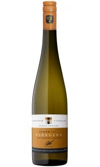 Riesling - Quarry Road