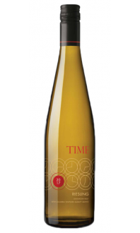 TIME Riesling