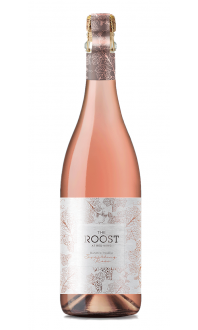 Sparkling Rosé - Bunch'a Trouble