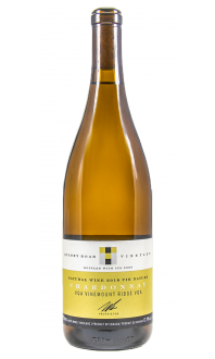 Chardonnay - Quarry Road Natural