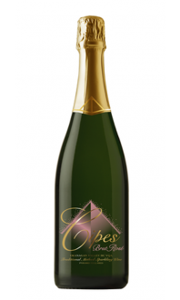 Cipes Brut Rose