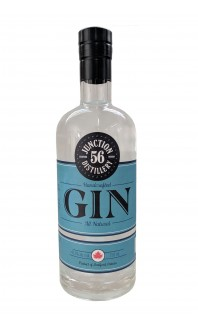 Junction 56 Gin