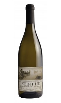 Greer Road Chardonnay