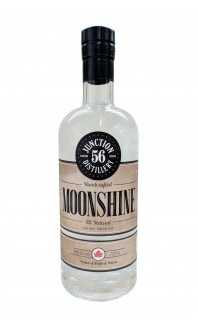 Junction 56 Moonshine