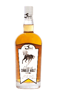 L'Essence du Single Malt