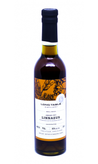Amaro No. 1 - Linnaeus (375ml)