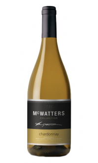 McWatters Collection Chardonnay