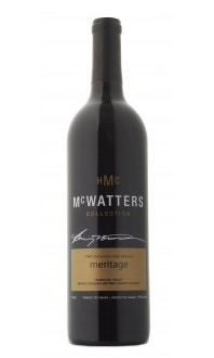 McWatters Collection Meritage