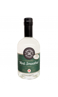 Mint Smoothie® Liqueur