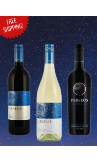 Perseus Gift Pack