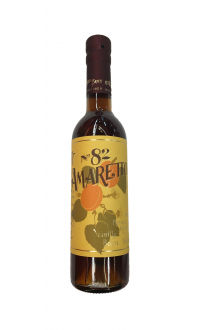 Amaretto (375mL)