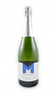 Méthode Traditionnelle, Extra Brut