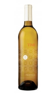 TIME Estate Meritage (white)