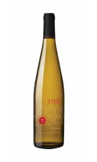 TIME Estate Riesling