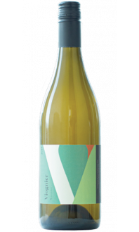 Viognier (Unfiltered)