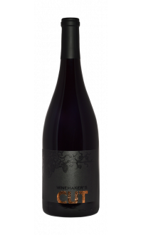 Winemaker's CUT Syrah