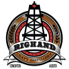 Rig Hand Craft Distillery
