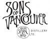 Sons of Vancouver Distillery