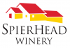 SpierHead Winery