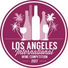 Los Angeles International Wine Competition 2017