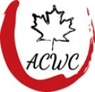 2017 All Canadian Wine Championships, Silver