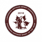 Canadian Artisan Spirit Competition 2018, Spirit of the Year