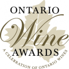 Ontario Wine Awards 2017, Silver Medal