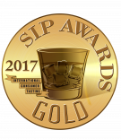 SIP Awards 2017, Gold Medal