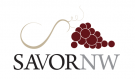 SavorNW Wine Awards 2019, Silver Medal