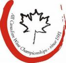 2018 All Canadian Wine Championships, Silver